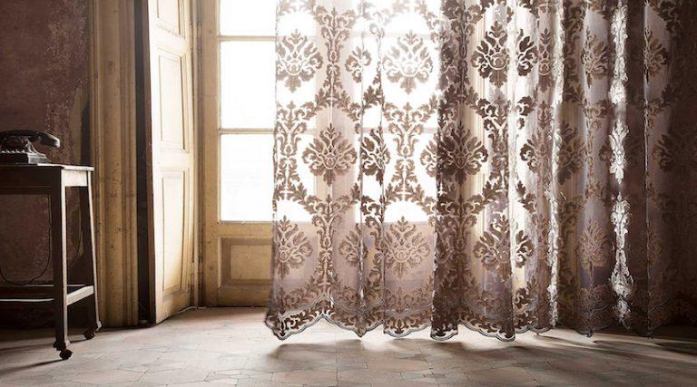 2Fischbacher_Fabrics_Versailles_10647_715_2_01