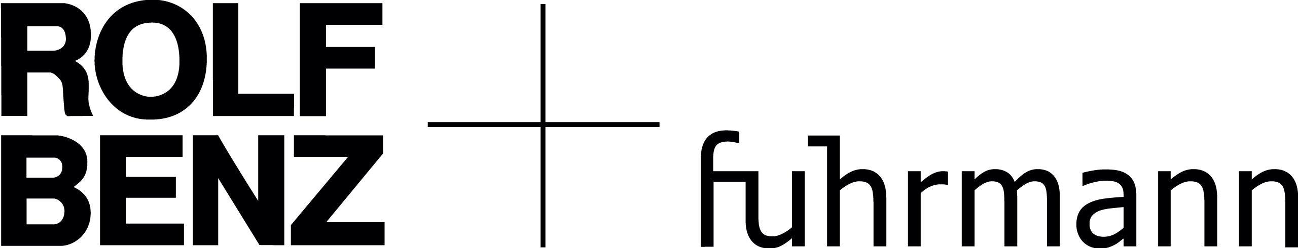 RolfBenz+Fuhrmann
