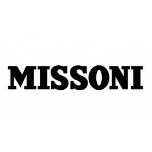 Missoni_Logo