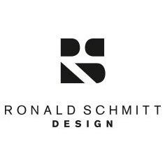 Ronald_Schmitt_Logo