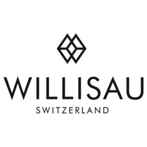 Willisau_logo