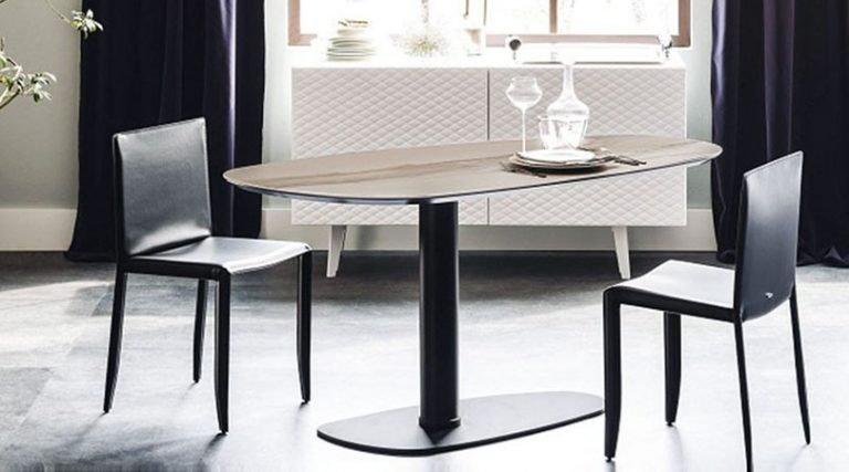 ipanema-keramik-table-cattelan-italia_copy