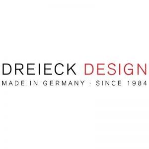 logo-dreieck-design