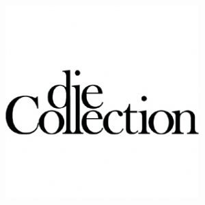 logo_diecollection
