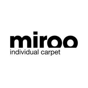 logo_miroo