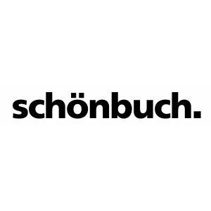 schoenbuch_logo